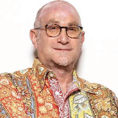 Daniel-Feldman