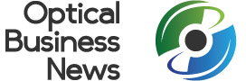 Optical Business News Logo